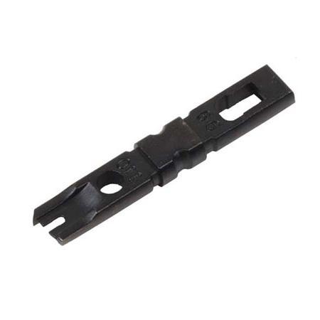 Нож вставка НТ -14ВК для контактов тип KRONE(3140T0,3240T0,3340T0)