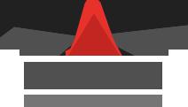 """Логотип """"АКМЭ сервис"""""""