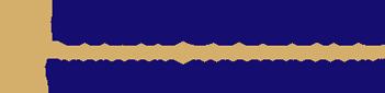 "Логотип ""Фактория ЛС"""