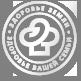 """Логотип ЗАО """"Фарт"""""""