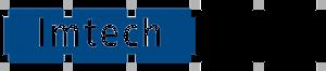 """Логотип """"Imtech"""""""