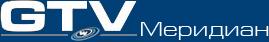 "Логотип ""Меридиан"""